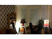1 bedroom in a 2 rooms, north finchley