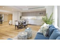 STUNNING BRAND NEW 3 BED 2 BATH, GYM+CONCIERGE+PRIVATE BALCONY-PADDINGTON- TG