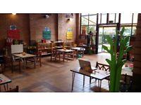 Day Nursery School For Sale in West London