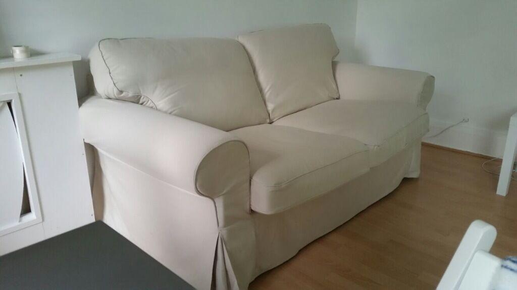 ikea sofa 2 seater small sofa 2 seater ikea thesofa. Black Bedroom Furniture Sets. Home Design Ideas