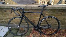 full carbon bicycle bike planet x