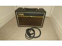 Vox Pathfinder 10 Practice Amp
