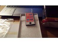 ipod nano 16gb 8th generation