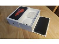 Apple iPhone 6s | 64GB | UNLOCKED Space Grey