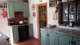 Lovely 2 Bedroom Cottage/house For Sale - Tonna Neath
