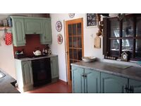 Tonna - Lovely 2 Bedroom Cottage/house For Sale - Tonna Neath