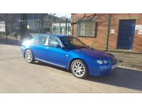 Mg zt superb condition