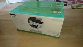 Dell V313 Computer Printer / Scanner