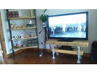 "50"" PANASONIC TV IN GREAT CONDITION, EXCELLENT PICTURE, SEE ALL MY ADS"