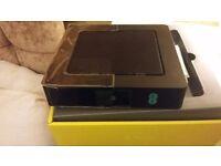 EE TV BOX