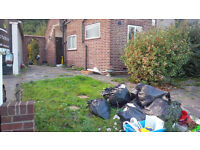 Low-cost Waste Disposal Services | London Rubbish Collection Services | Call on 07908113595