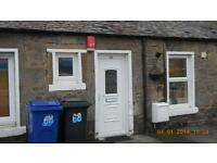 2-bedroom cottage – Straiton (Loanhead)