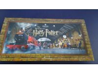 Warner Brothers Harry Poter Studio Tour (Must be Redeemed by August 10th 2017)