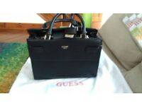 Brand new Guess handbag