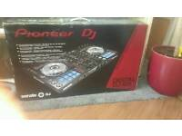 Pioneer dj sx for sale
