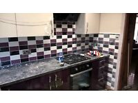 SV Tiling fully qualified tradesman