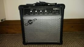 Gear4Music S15A good condition