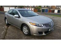 2009 Honda Accord 2.2 i DTEC ES 4dr ** 3 MONTHS WARRANTY **