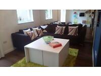 AMAZING 4 BED HOUSE TO RENT IN BARKING!! EXCELLENT CONDITION! FINISHED TO A HIGH STANDARD!