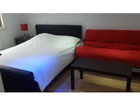 Double room to Let in Gants Hill £520 p/m