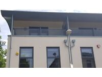 3 bedroom townhouse - welcomes contractors, re-locators, or business people for short term lets