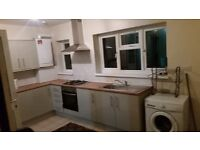 SHMP PROPERTY & LETTING SERVICES OFFERED FIVE BED HOUSE NEAR GANTSHILL UNDERGROUND STATION IG2