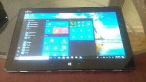 "Microsoft Surface RT-Windows 8.1-32gb SSD 2gb Ram-10.6"" inch Wi-Fi not working on $65 Only"