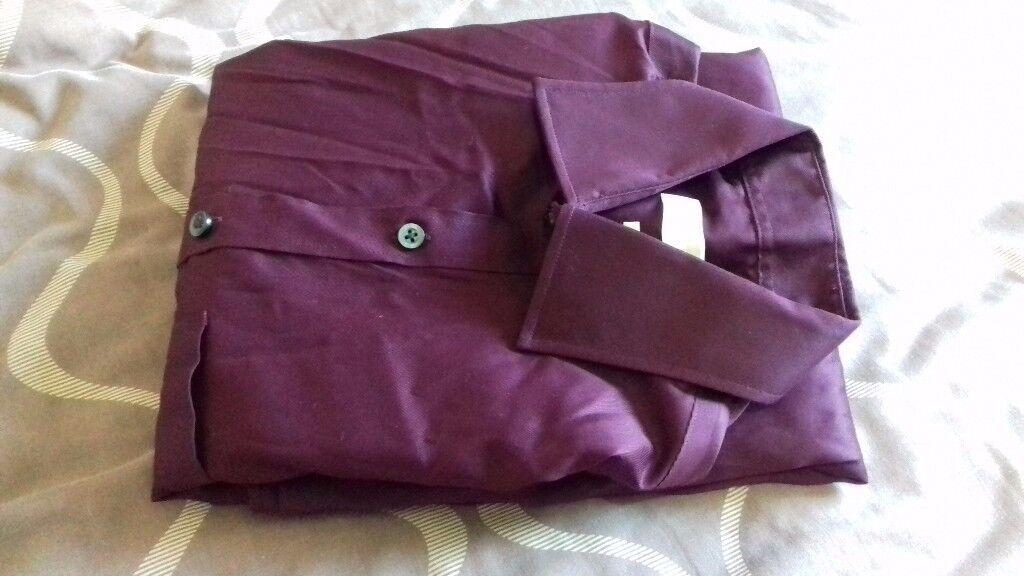 Micheal Kor Shirt