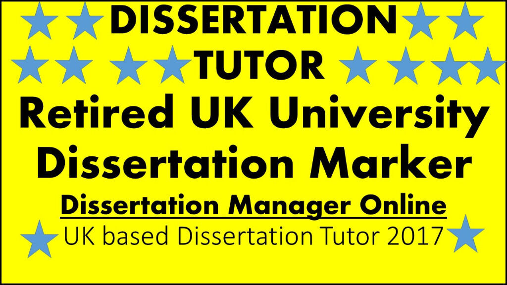write my dissertation uk Can someone write my dissertation better than me we can only answer about our company in this domain our writers are selected by professionals and they are from multiple backgrounds, which is why we are able to provide dissertation writing services on any topic of your interest.
