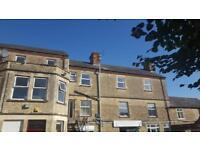 2 bedroom flat in Market House Courtyard, Market Place, Brackley