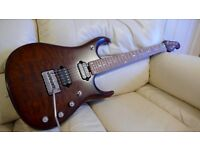 Ernie Ball Music Man JP15 ** LOW PRICE FOR QUICK SALE **