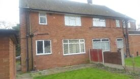 LARGE 3 BED HOUSE TO LET IN BURLEY WITH PARK VIEWS LS4**