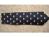 Guinness tie - never worn