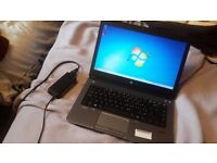 """HP Probook 645 G1, 14.1"""", 4gb ram, 500gb hdd, LIKE NEW"""