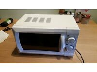 Microwave for sell