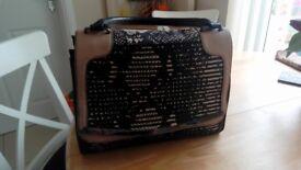 Genuine Fiorelli handbag