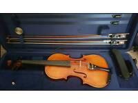 Antoni Violin For Sale (Full Size)