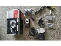 10mp digital camera