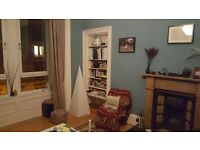 Flatmate Wanted for Immediate Move (or start of July) - Glasgow Southside