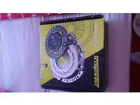 Clutch kit brand new for audi a6 1.8t