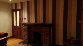 2 Bedroom Bungalow Cloughmills