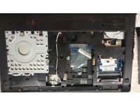 Lenovo G580 Repair or Parts
