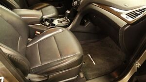 2013 Hyundai Santa Fe 2.0T AWD SE Spacious Interior Kitchener / Waterloo Kitchener Area image 11