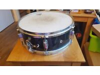 Snare Drum Remo Skin