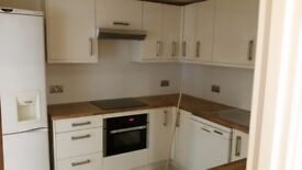 Handyman, property maintenance painting , tiling , fitting kitchens , bathrooms, very tidy and neat