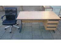 Large Selection of CHEAP Office desks**Free Local Delivery**