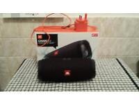 JBL Charge 3 Bluetooth Speakers