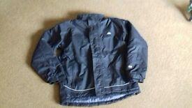 Tresspass Jacket