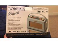 Brand new Robert Revival Istream2,unwanted 🎁,£90