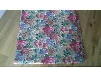 Quality curtain fabric (12m)